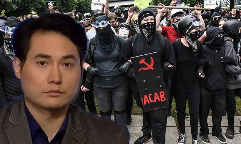 Andy-Ngo-reacts-to-becoming-Antifa-targe