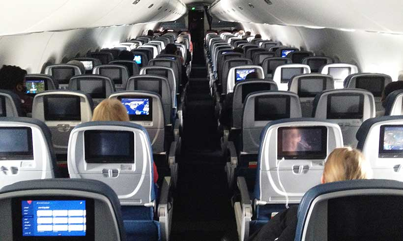 Delta-to-Stop-Blocking-Middle-Seats