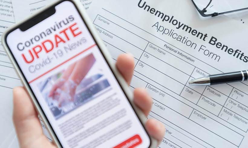 NJ-unemployment-300-benefit-delayed