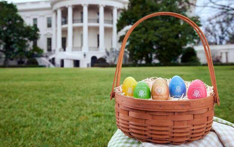 No-White-House-Easter-Egg-Roll