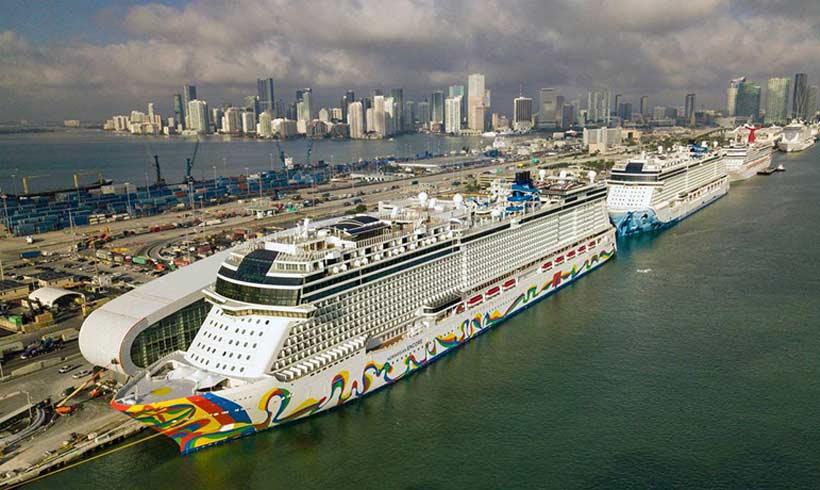 Norwegian-Cruise-to-Mandate-COVID-19