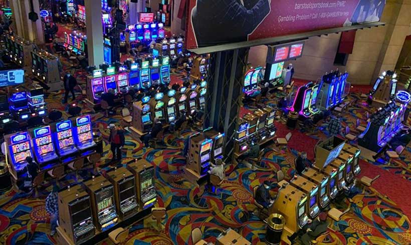 PA-casinos-ready-for-mitigation