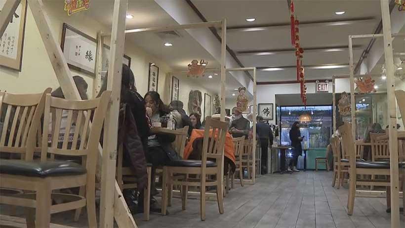 Restaurants-In-NYC-Asian-Communities