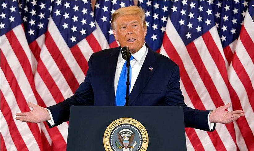 Trump-Criticizes-Biden-Admin-Over-Border-Crisis