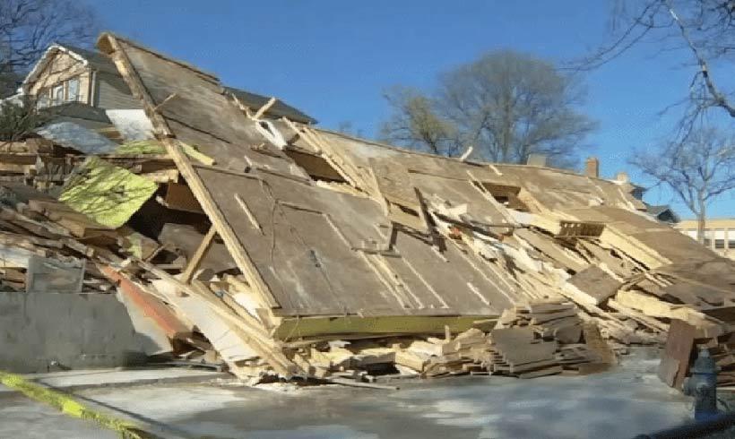 collapse-building-northeast-dc