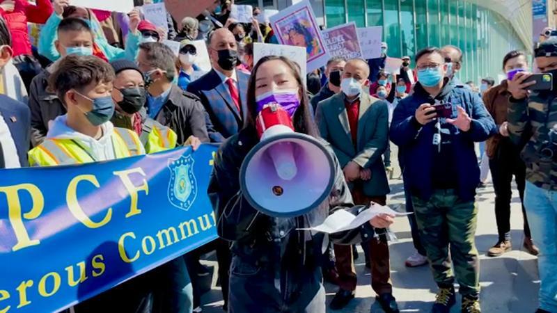 community-outreach-asian-crime-img