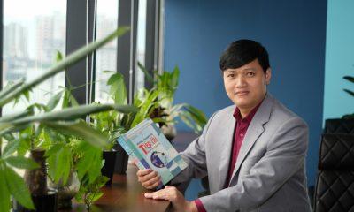 AzaCan Nguyễn Đình Bình