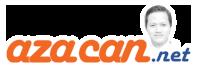 AzaCan – diễn đàn doanh chủ